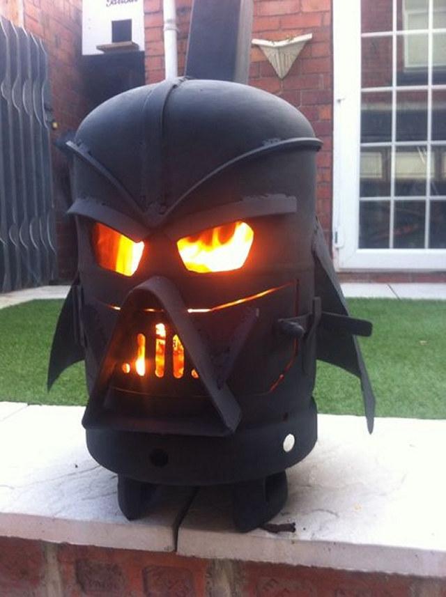 darth-vader-stove-1