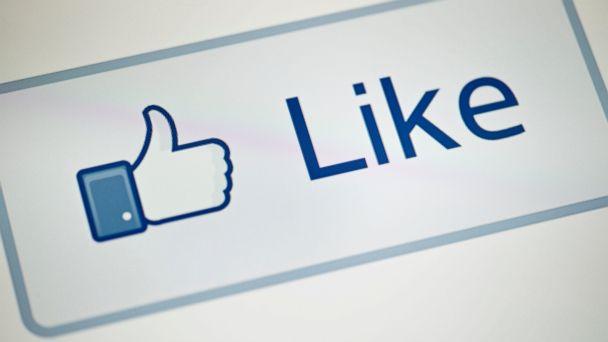 facebook social experiment
