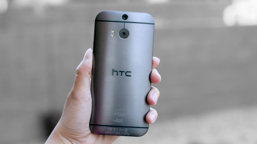 htc-one-m8-review-28