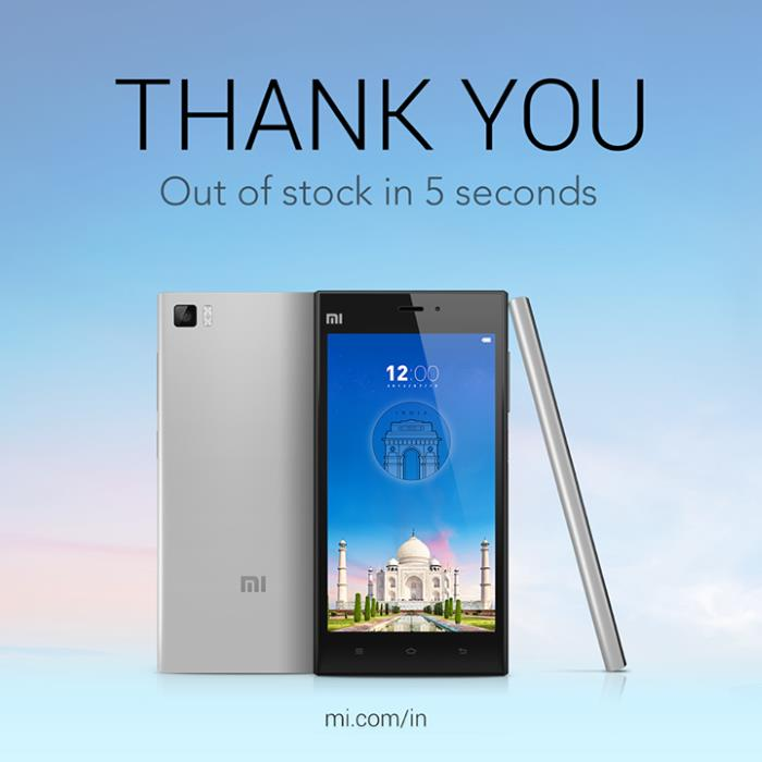 mi3-sold-out