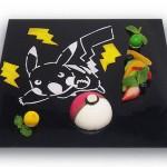 pikachu food 7