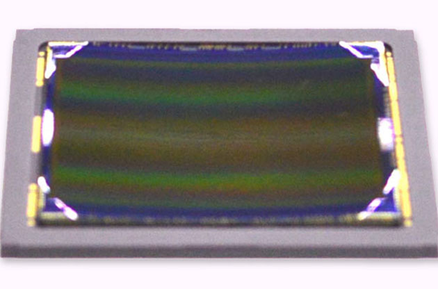 sony-curved-sensor-2014-07-08-02