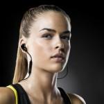 Jabra Sport Pulse Wireless Earphones