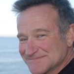 Robin Williams Change Petition WoW image
