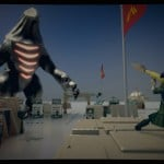 The Tomorrow Children Q Games image
