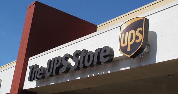 UPS-Store-hack