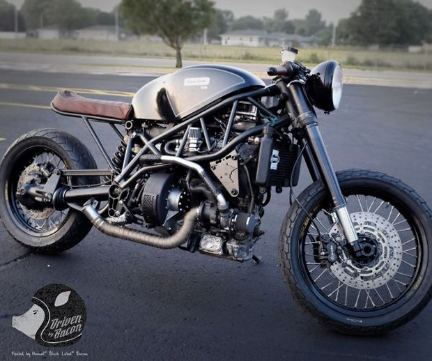 bacon-bike3