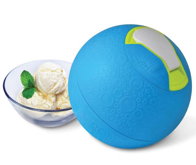kickball-ice-cream-maker