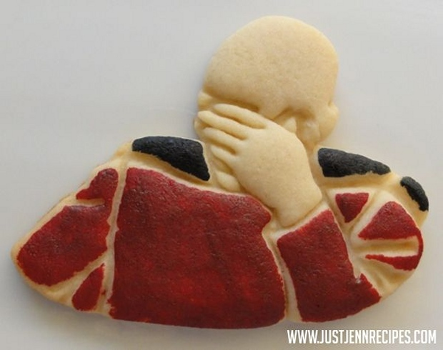picard-cookie