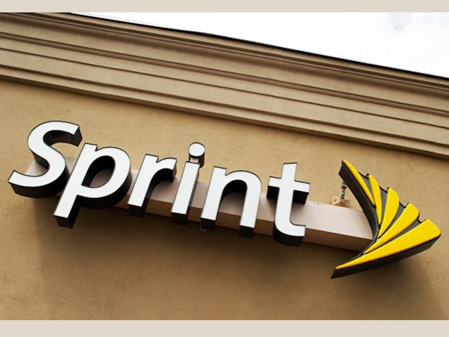 sprint_sign