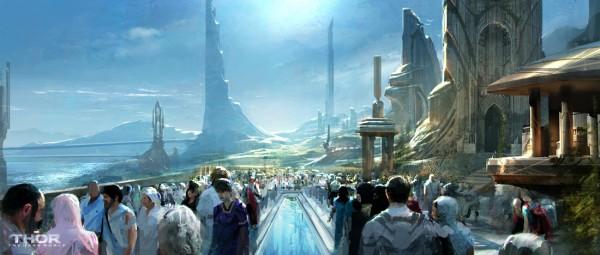 Asgard 2.0