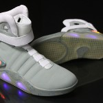 BTTF Shoes 2