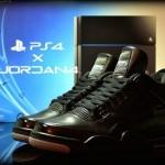 JRDN 4 X PS4 image 1