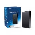 PlayStation TV box image