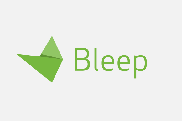 bleeplogo-100441286-gallery