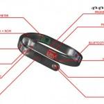 cicret-smart-bracelet-2-620×348