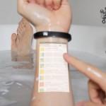 cicret-smart-bracelet-620×401