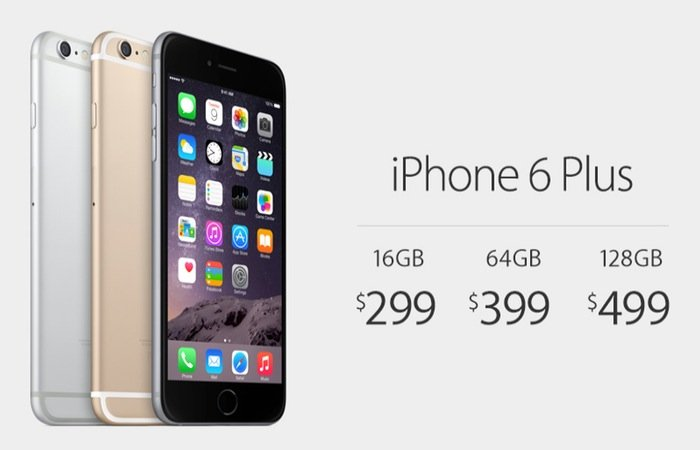 iPhone-6-Plus-price