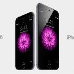 iphone 6 iphone 6 plus image 2