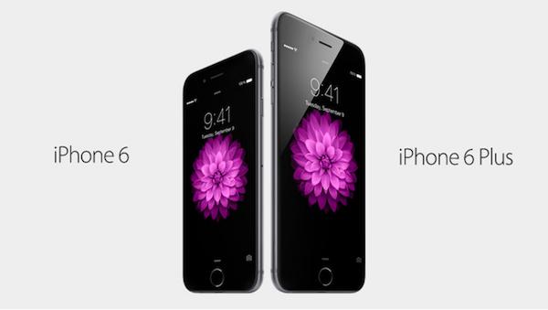 iphone 6 iphone 6 plus image 2