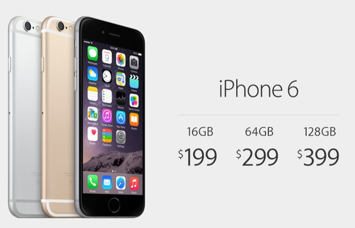 iphone-6-price-range