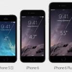 iphone-6-v