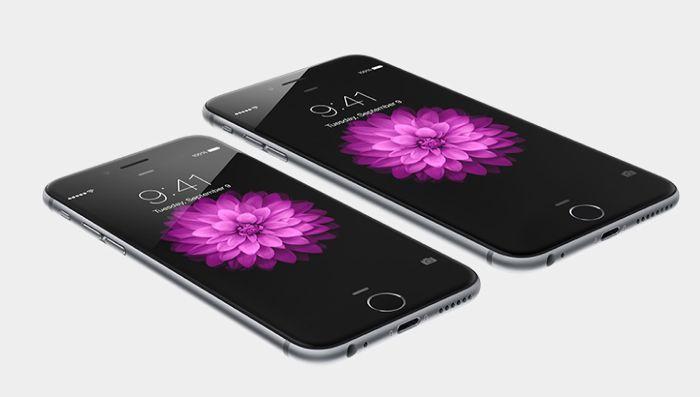 iphone-6-v1