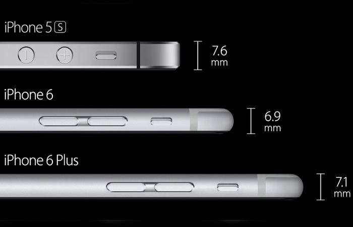 iphone-6-v2
