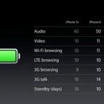 iphone-6-v3