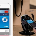 iphone Apple Pay image