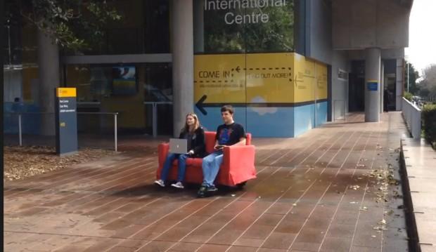 motorized-omnidirectional-robot-couch