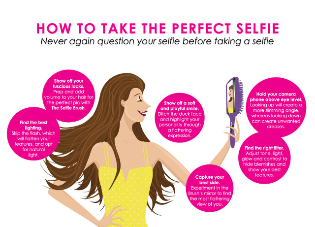 selfiebrush-3