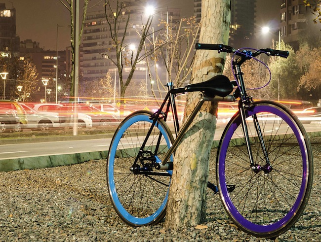 unstealable-bicycle