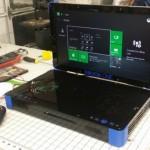 xbox-one-laptop-xbook-one-1