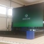 xbox-one-laptop-xbook-one-2