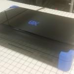 xbox-one-laptop-xbook-one-3