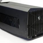 Alienware Graphics Amplifier 02