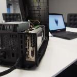 Alienware Graphics Amplifier 03