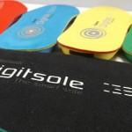 Digitsole 02