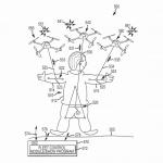 Disney Drone Patent 02