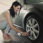 Fobo Tire Pressure Monitor 01