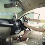 Fobo Tire Pressure Monitor 05