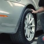 Fobo Tire Pressure Monitor 07