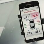Fobo Tire Pressure Monitor 09