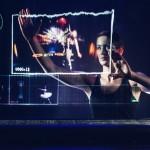 Leia Display System 01