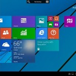 Microsoft Remote Desktop App for Android 2