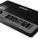 Plastc Card 01