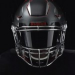 Riddell Speedflex Football Helmet 01