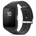 Sony Smartwatch 3 SWR50 01