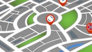 google maps Archives - Walyou